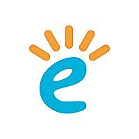 The Edublogger | Australia Education Blog