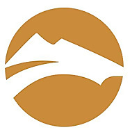 Tourism Golden | The Official Travel and Tourism site for Golden, BC Canada