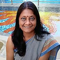 Inditales by Anuradha Goyal
