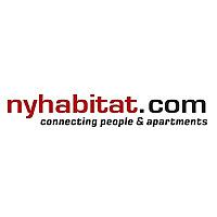 New York Habitat Blog