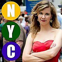 New York Cliché