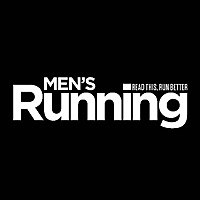 Men's Running Magazine | Running News, Tips, Reviews
