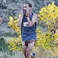 Jason Fitzgerald Running Blog | American Running Blog