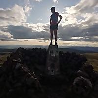 Iona Running Blog by Iona Mackay
