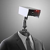 自由黑客 - 黑客新闻,安全新闻和一切网络