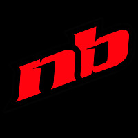 NeoBuggy | Offroad RC Car News