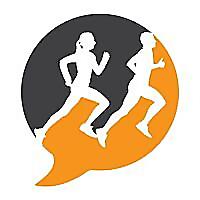 Full Stride Running Blog