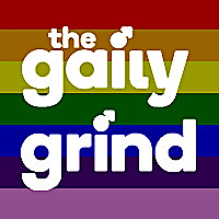 The Gaily Grind