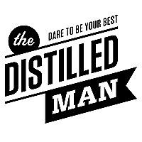 The Distilled Man | Men's Magazine