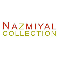 Nazmiyal Rugs & Interiors Blog | NYC Interior Design Blog