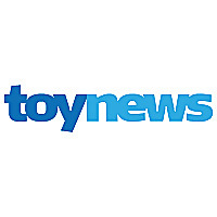 ToyNews Online | Toy industry news: business, marketing, retail, wholesale and distribution
