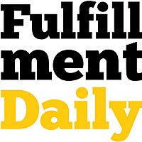 Fulfillment Daily
