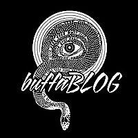 BuffaBlog | Buffalo Music Blog