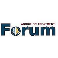 Addiction Treatment Forum