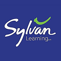 Sylvan Source | Education blog for Parents