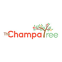 The Champa Tree | Funny and Creative Parenting Blog