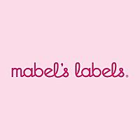 The Mabelhood