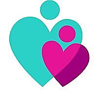 Parenting Now | Nurturing Parenting Blog