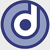 Developer.com Daily News
