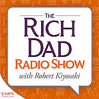 Rich Dad Radio Show