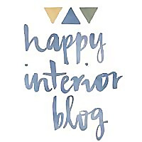 Happy Interior Blog By Igor Josifovic | Interior Design Blogger