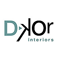 DKOR Interiors | Residential Design Blog