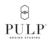 Pulp Design Studios | Seattle/Dallas Interior Design Firm