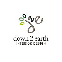 Down2Earth | Philadelphia Interior Design Blog