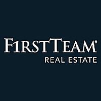 First Team Real Estate | Orange County, Los Angeles, Riverside Real Estate