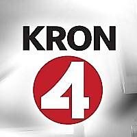 KRON4.com | San Francisco Bay Area News and Weather