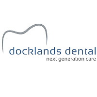 Docklands Dental Blog