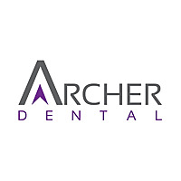 Archer Dental Blog