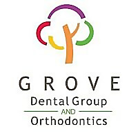 Grove Dental Group | Dental Blog
