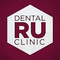 Roseman Dental | Dental Clinic Blog