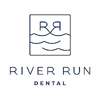 River Run Dental | The Dental Hub