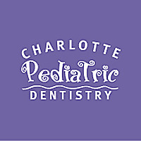 Charlotte Pediatric Dentistry Blog