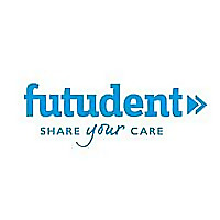 Futudent - Video Dentistry Blog