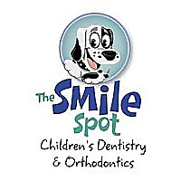 The Smile Spot Children's Dentistry