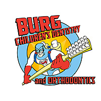 Burg Children's Dentistry | Dental Care Tips for Kids