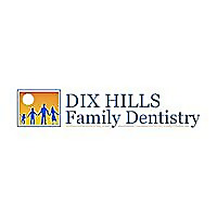 Dix Hills Family Dentistry Blog