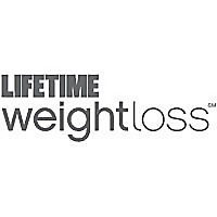 Life Time Weight Loss | Weight Loss Motivation Blog
