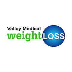 Valley Medical Weight Loss Blog