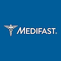 Medifast | Weight Loss Support Blog