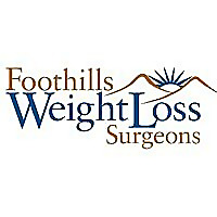 Foothills Weight Loss Blog
