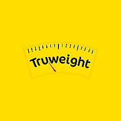 Truweight | Weight Loss Tips Blog