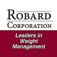 Robard Corporation | Medical Weight Loss Blog