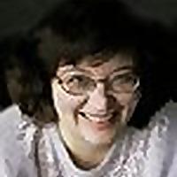 Tanya Khovanova's Math Blog