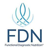 Functional Diagnostic Nutrition Blog