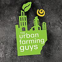The Urban Farming Guys   Youtube