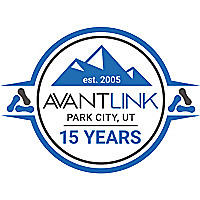 AvantLink | Affiliate Marketing Best Practices and News